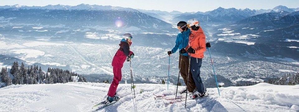 city trip ski patscherkofel bon alpina igls (106)