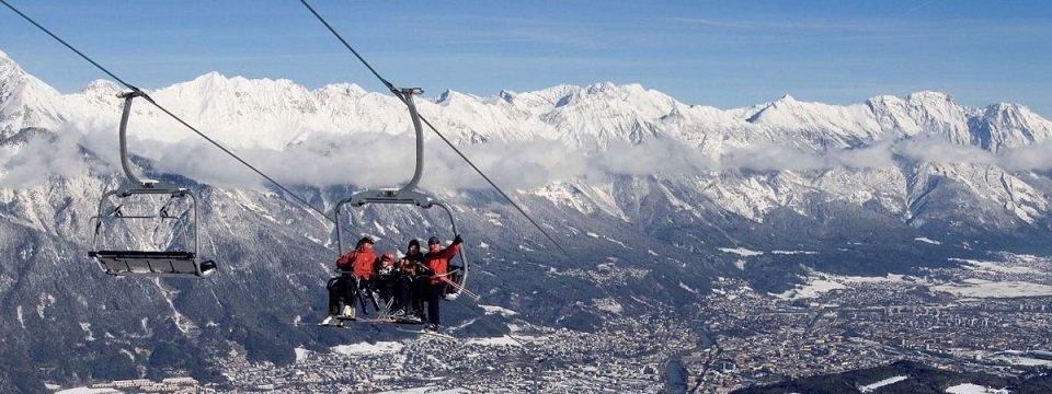 city trip ski patscherkofel bon alpina igls (105)