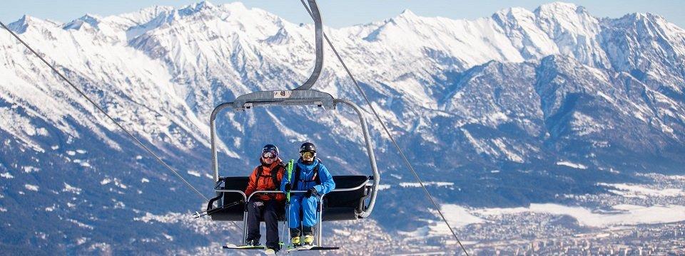 city trip ski patscherkofel bon alpina igls (103)