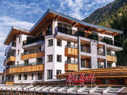 hotel sporthotel piz buin ischgl (21)