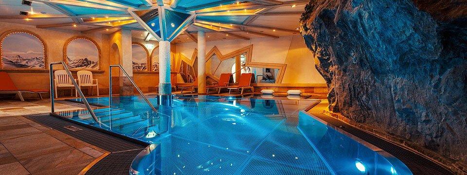 hotel sporthotel piz buin ischgl (103)