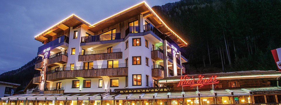 hotel sporthotel piz buin ischgl (100)