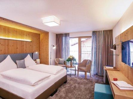 hotel sporthotel piz buin ischgl (8)