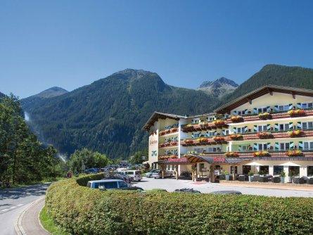 national park hotel klockerhaus krimml (4)
