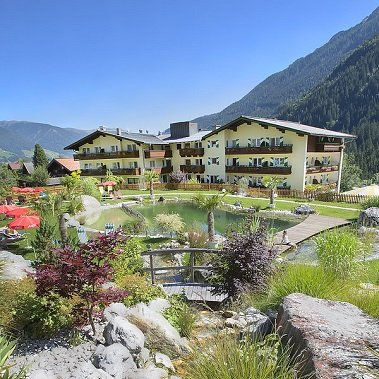 national park hotel klockerhaus krimml (17)