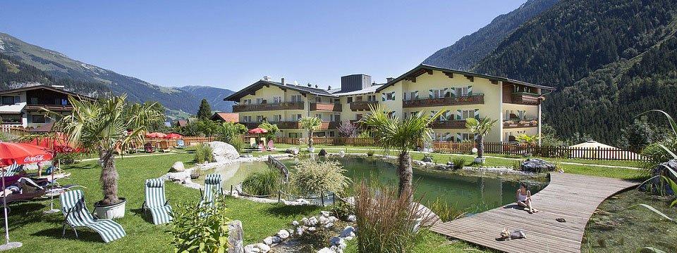 national park hotel klockerhaus krimml (101)