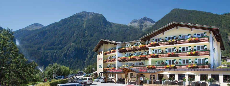 national park hotel klockerhaus krimml (104)