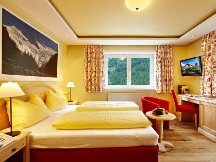 national park hotel klockerhaus krimml (6)