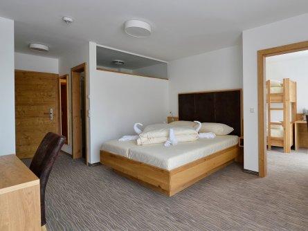 alm hotel karnten nassfeld hermagor (12)