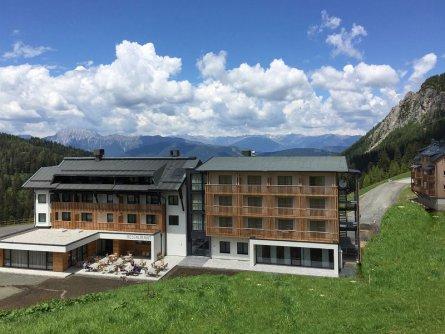 alm hotel karnten nassfeld hermagor (2)