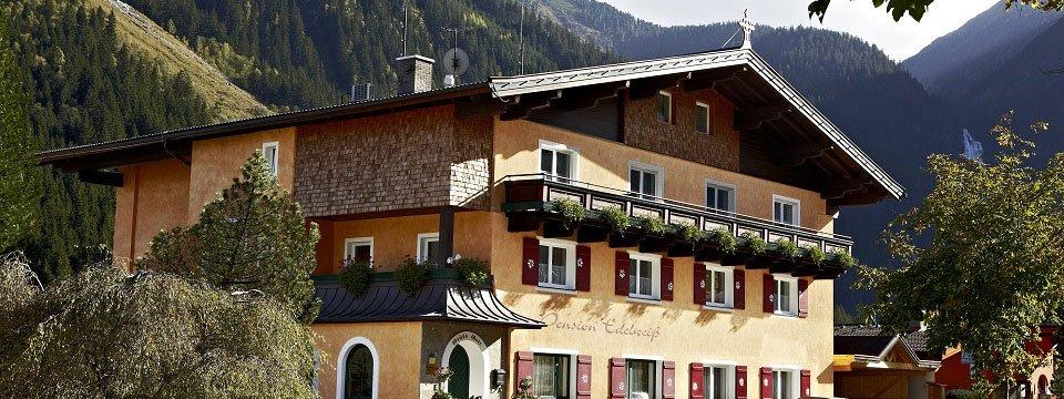 gastehaus pension edelweiss krimml (12)