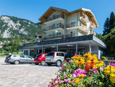 hotel fontanella molveno (1)