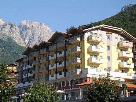 alpenresort belvedere molveno (4)