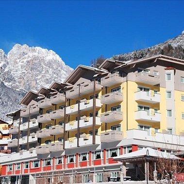 alpenresort belvedere molveno (32)