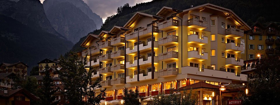 alpenresort belvedere molveno (100)