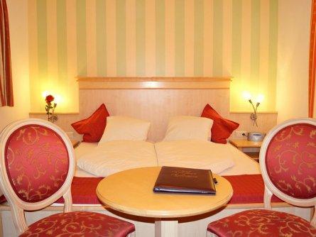 hotel sonnenhugel sattendorf ossiacher see karinthie (10)