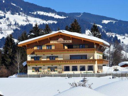pension sonnblick westendorf (1)
