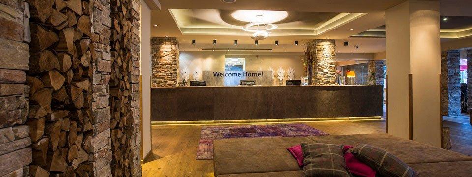 falkensteiner hotel sonnenalpe hermagor (105)