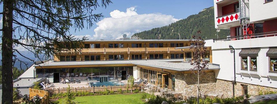 falkensteiner hotel sonnenalpe hermagor (100)