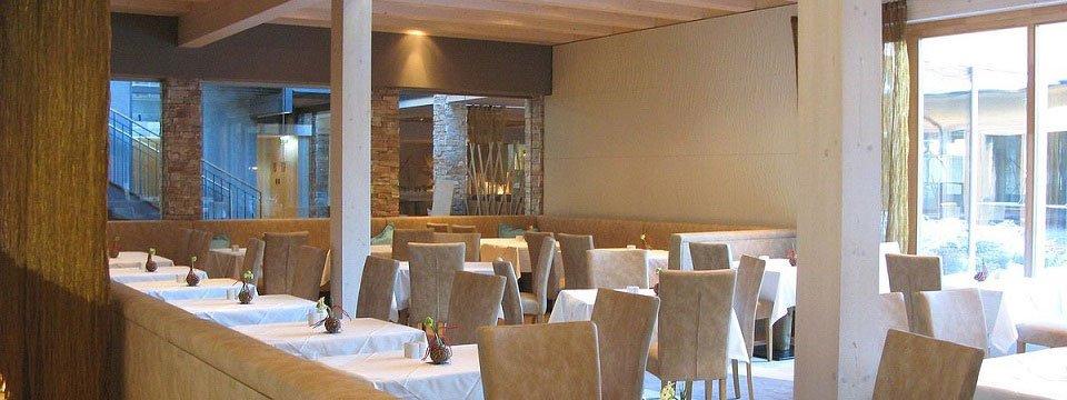 falkensteiner hotel sonnenalpe hermagor (103)