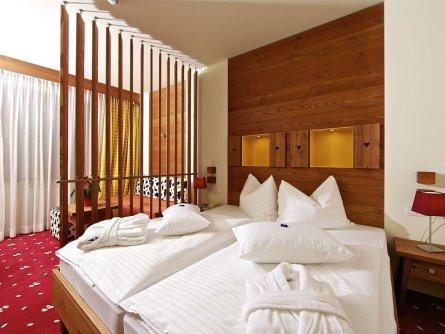 falkensteiner hotel sonnenalpe hermagor (18)