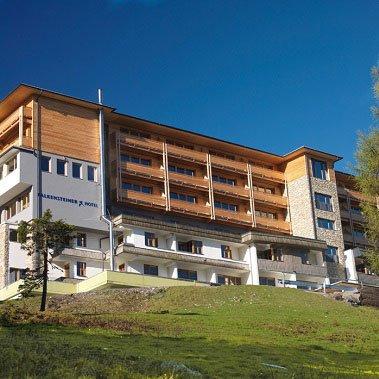 falkensteiner hotel sonnenalpe hermagor (38)