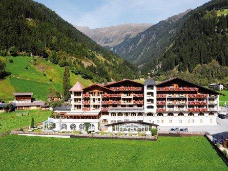hotel milderer hof neustift tirol (2)