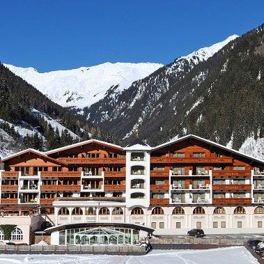 hotel milderer hof neustift tirol (21)