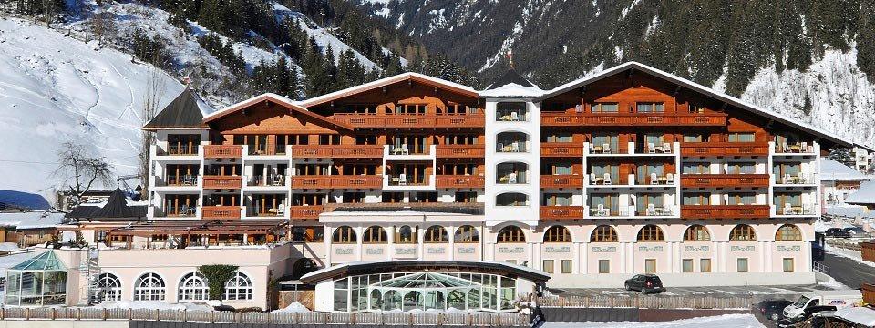 hotel milderer hof neustift tirol (101)