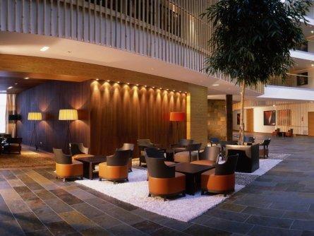 falkensteiner hotel en spa carinzia hermagor (4)