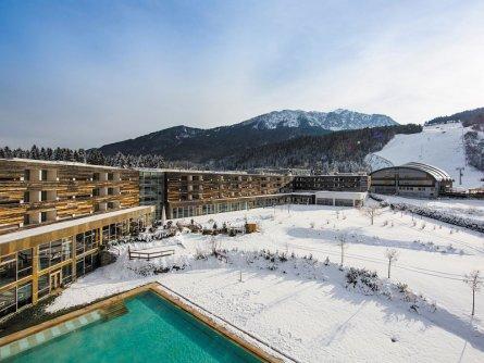 falkensteiner hotel en spa carinzia hermagor (41)