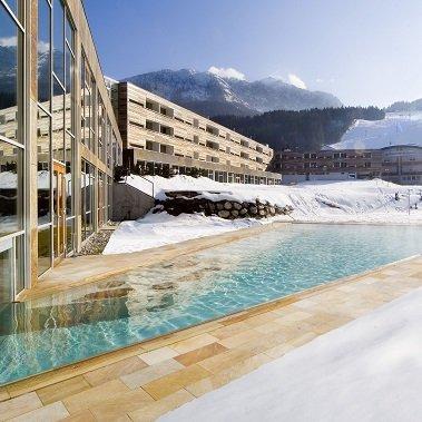 falkensteiner hotel en spa carinzia hermagor (44)