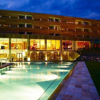 falkensteiner hotel en spa carinzia hermagor (43)