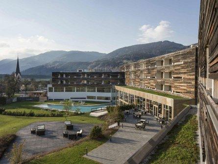 falkensteiner hotel en spa carinzia hermagor (12)