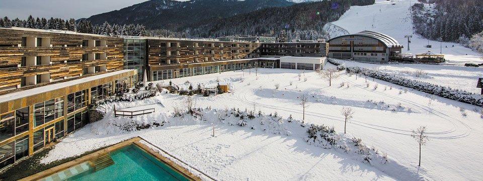 falkensteiner hotel en spa carinzia hermagor (104)