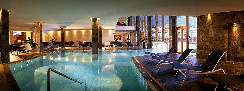 falkensteiner hotel en spa carinzia hermagor (105)