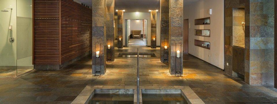 falkensteiner hotel en spa carinzia hermagor (108)