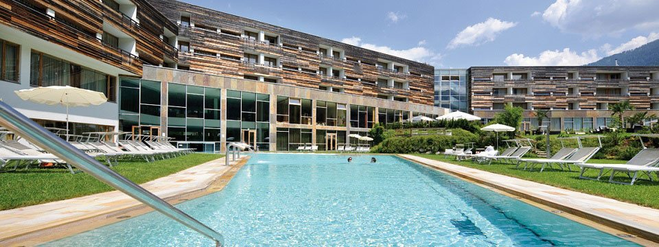 falkensteiner hotel en spa carinzia hermagor (100)