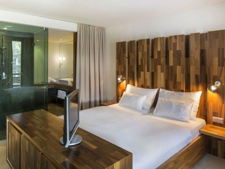 falkensteiner hotel en spa carinzia hermagor (23)