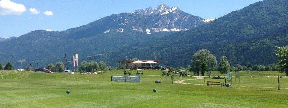 golfen golfbaan gailtal hermagor nassfeld karinthie (104)