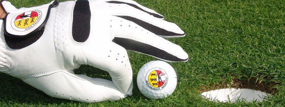golfen golfbaan gailtal hermagor nassfeld karinthie (100)