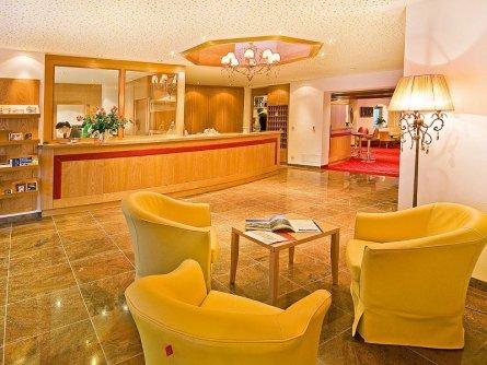 hotel diamant st christina in groden val gardena  (25)