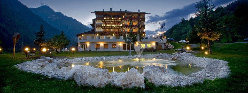 hotel diamant st christina in groden val gardena (100)