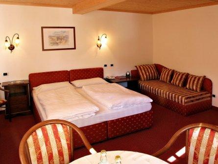 hotel diamant st christina in groden val gardena  (3)