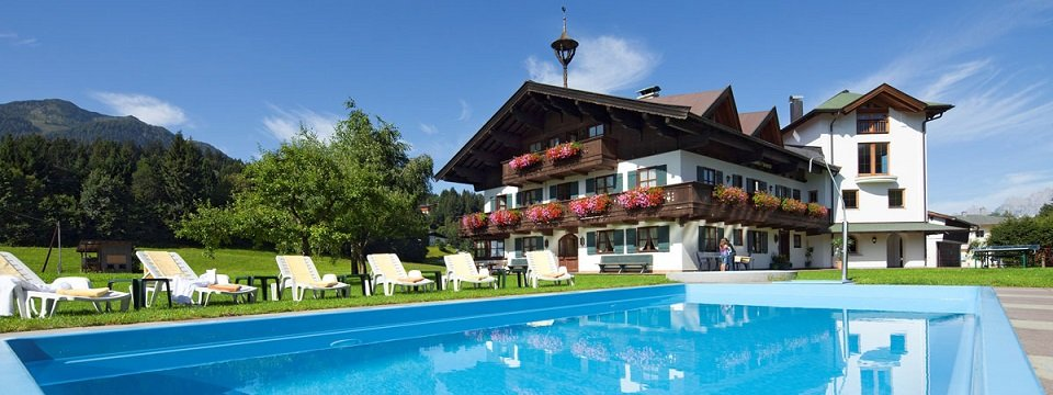 haus sonntal zwembad obermair fieberbrunn tirol (150)