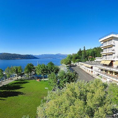 hotel europa ispra lago maggiore italie (10)