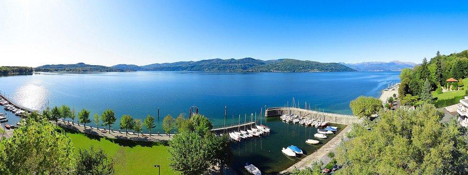 hotel europa ispra lago maggiore italie (102)