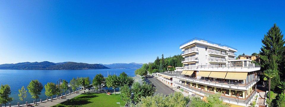 hotel europa ispra lago maggiore italie (103)