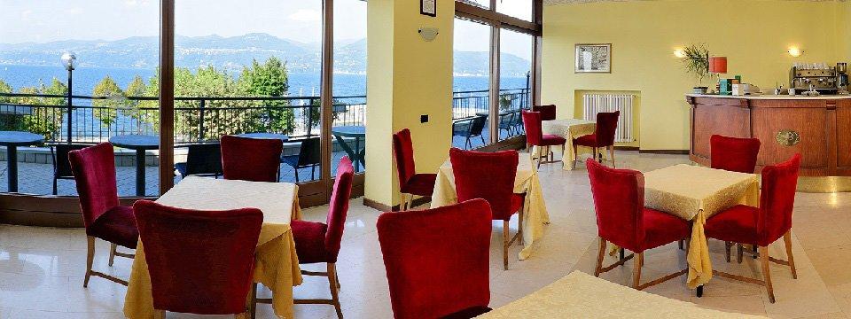 hotel europa ispra lago maggiore italie (104)