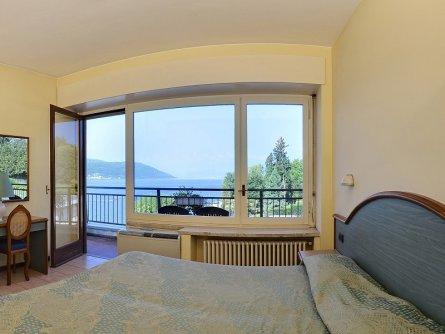 hotel europa ispra lago maggiore italie (21)